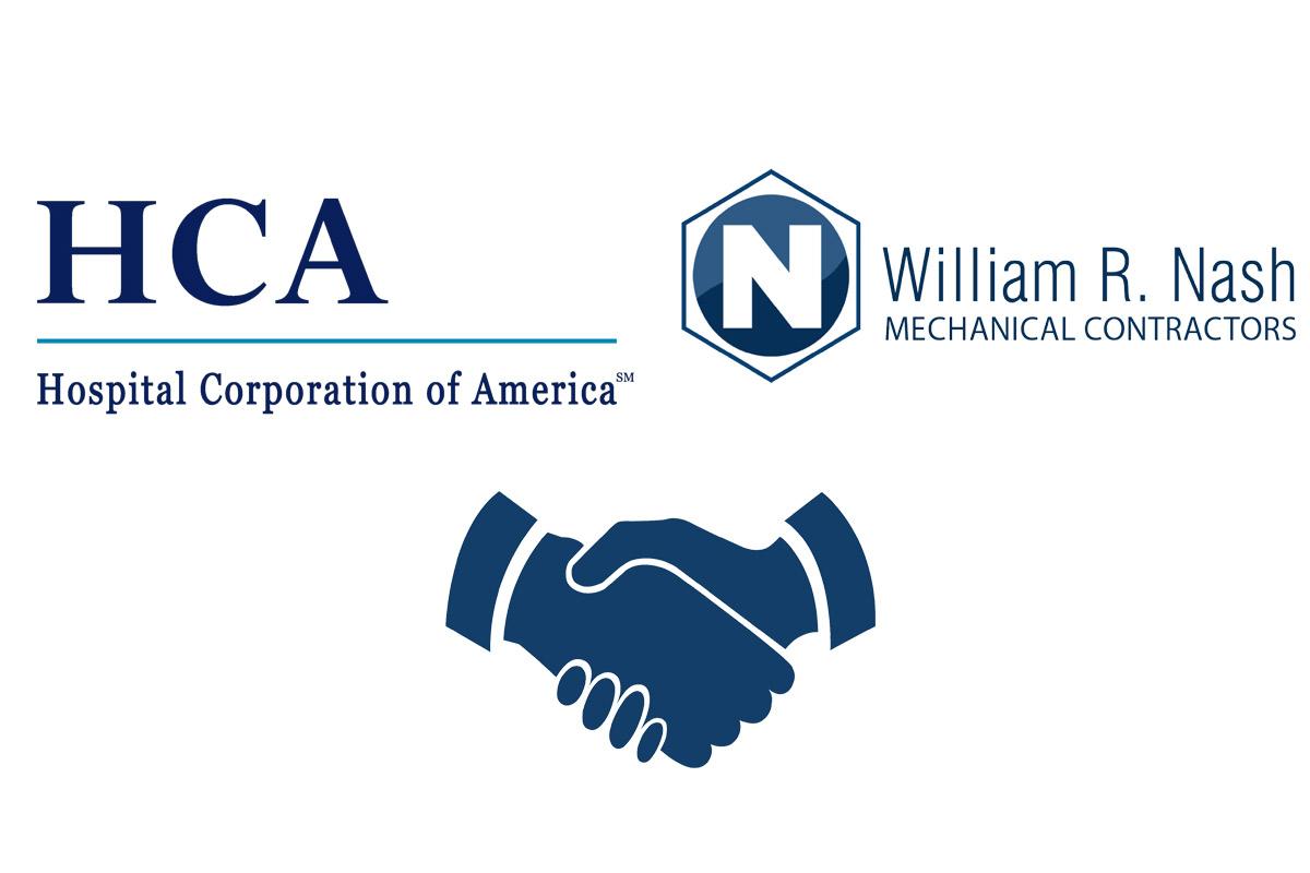 HCA Partnership