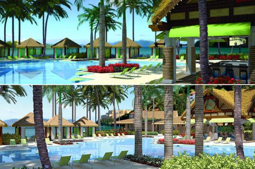 Virgin Islands For Hvac