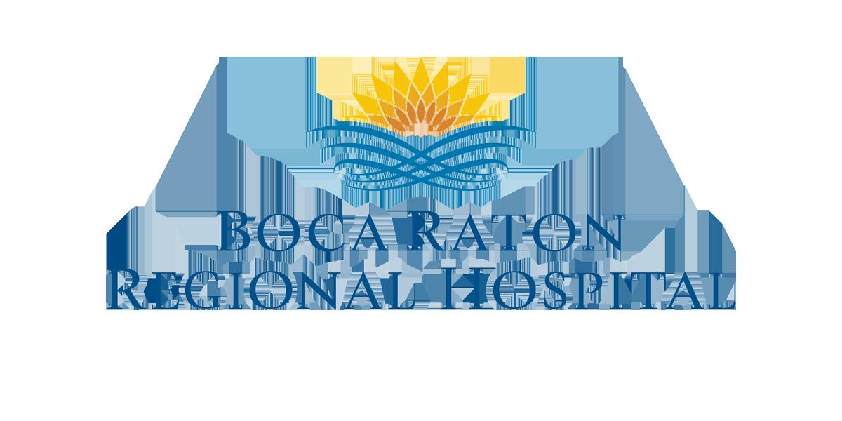 Boca Raton Community Hospital