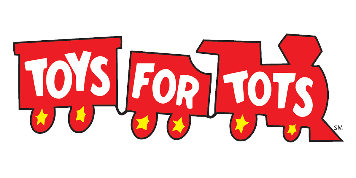 Toys for Tods