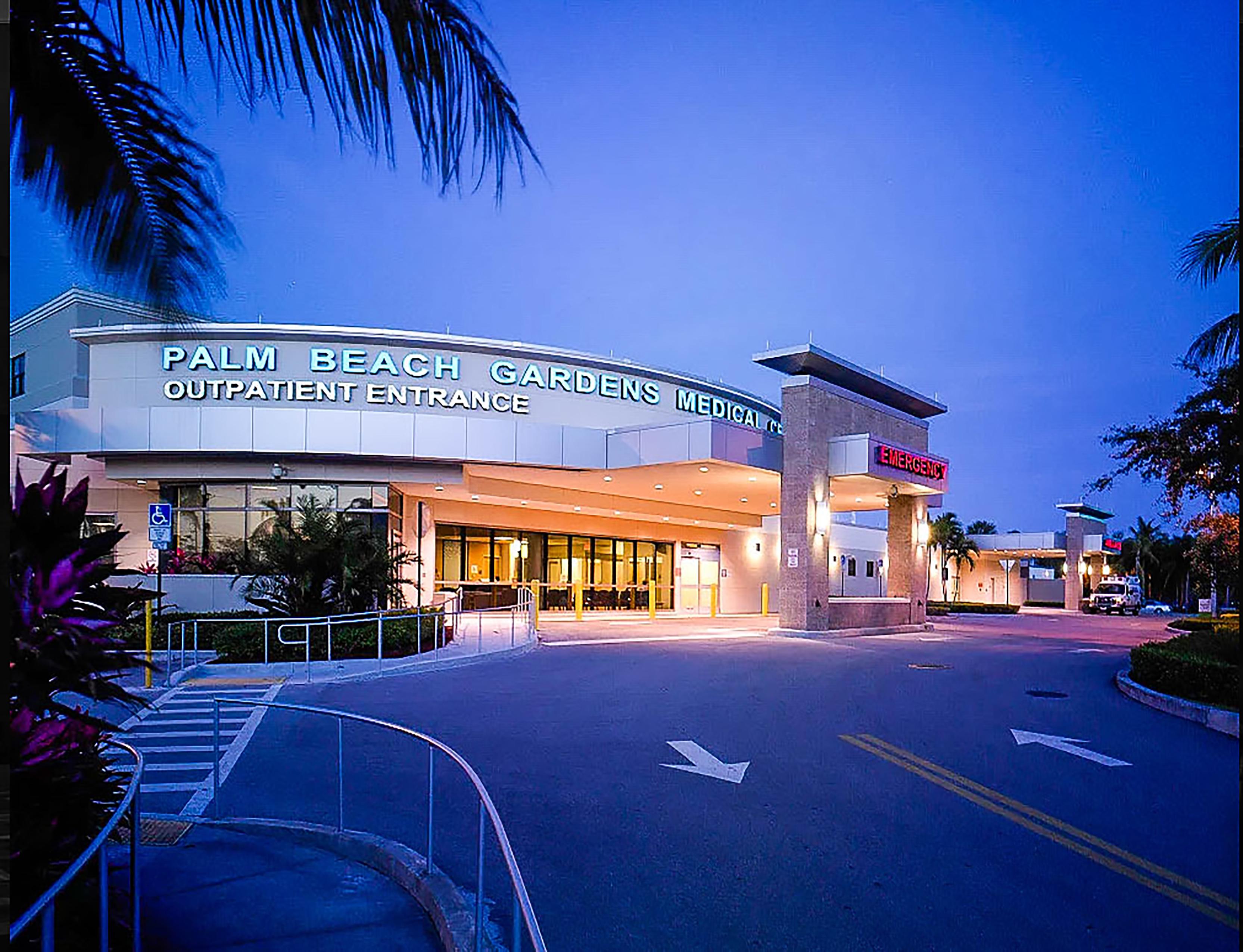 palmbeachgardensmedicalcenter