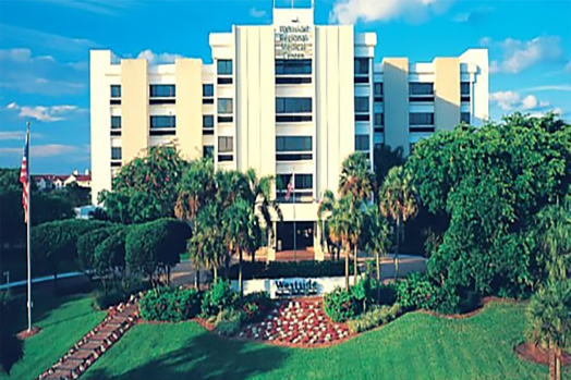 Westside-Medical-Center-Cath-
