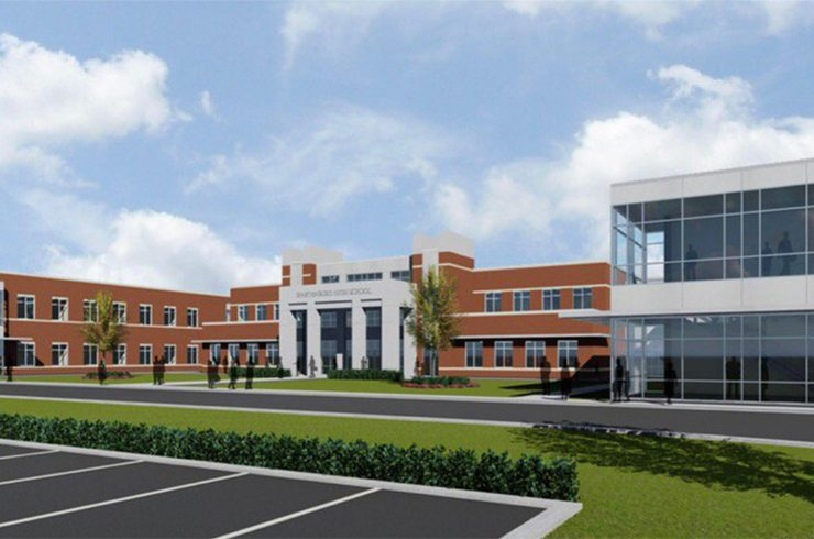 Spartanburg Regional Medical Center Home Health